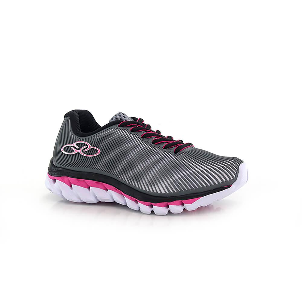 019060350-Tenis-Olympikus-Perfect-Cinza-Rosa-Infantil