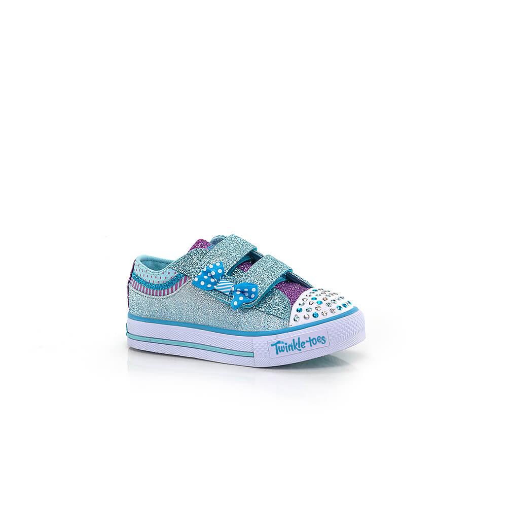 019060354-Tenis-Skechers-de-Luz-Azul-Velcro