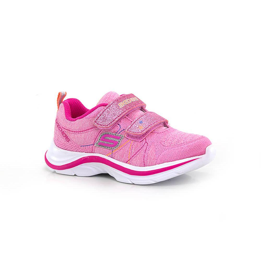 019060353-Tenis-Skechers-Swift-Kicks-Velcro-Rosa