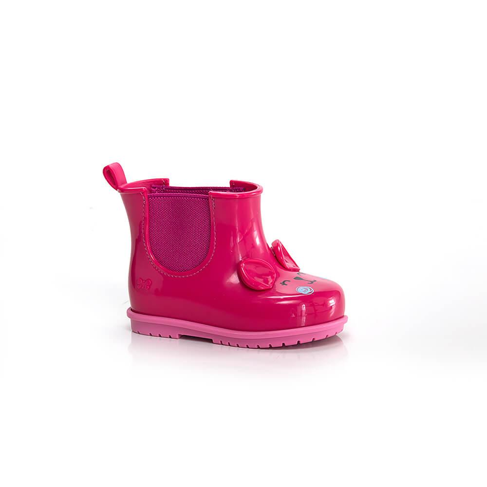 019090124-Bota-Galocha-Grendene-Zaxy-Nina-Baby-Pink