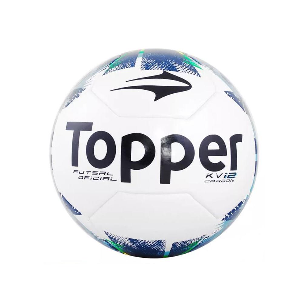 315010080-Bola-Topper-Futsal-Oficial