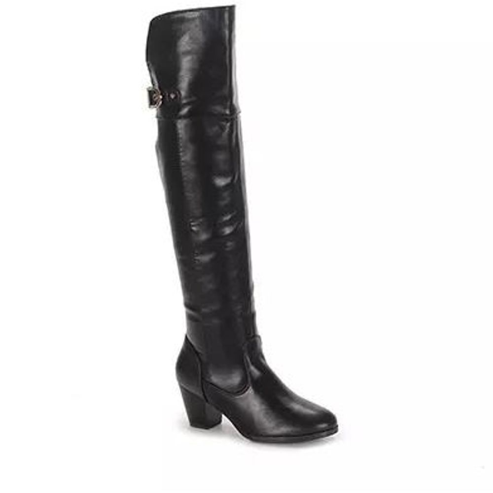 017100236-Bota-Mooncity-Over-Knee-Preta