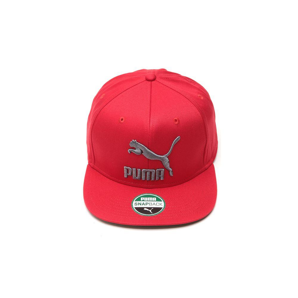 006210013-Bone-Puma-Snapback-LS-Colourblock-Vermelho-2
