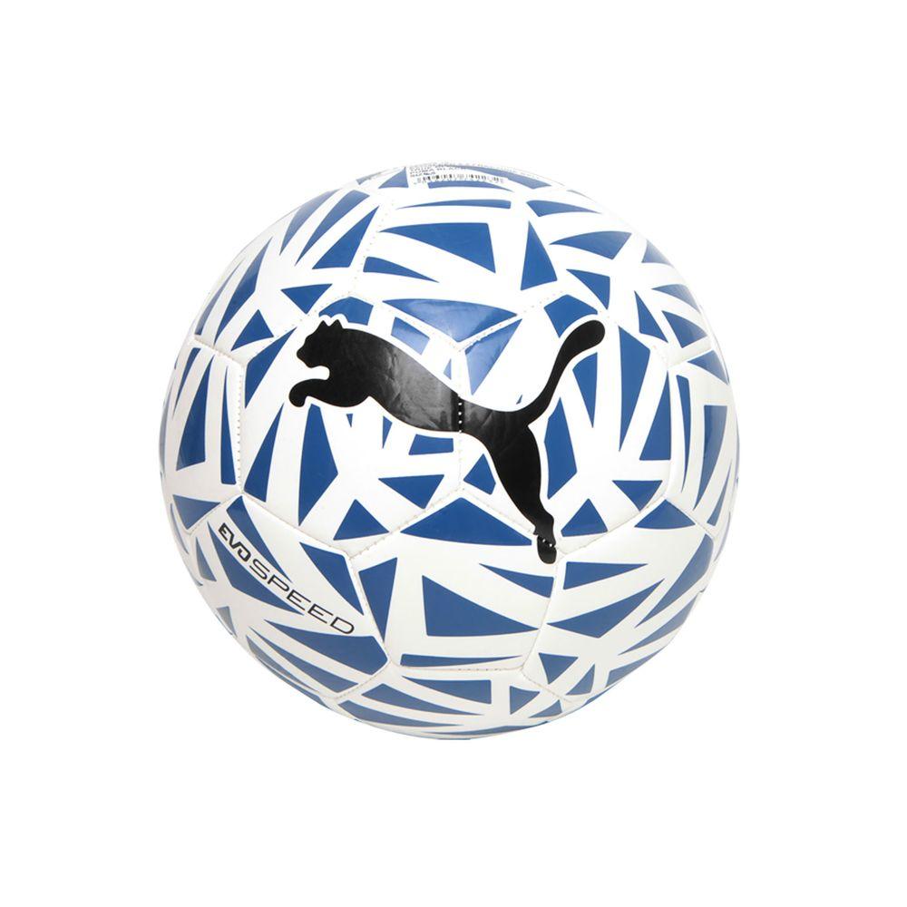 315010071-Bola-Puma-Evospeed-5.5-Fracture-Ball-Azul