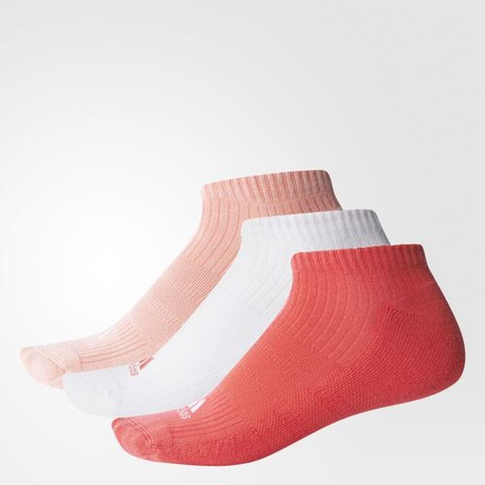 006010301-Kit-Meias-Adidas-Liner-Cushion-3-pares-Sortido-2