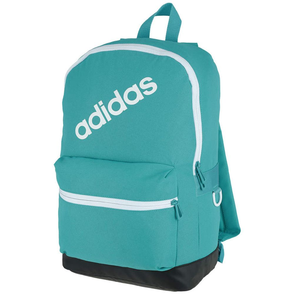 006250118-Mochila-Adidas-Neo-Daily-Azul