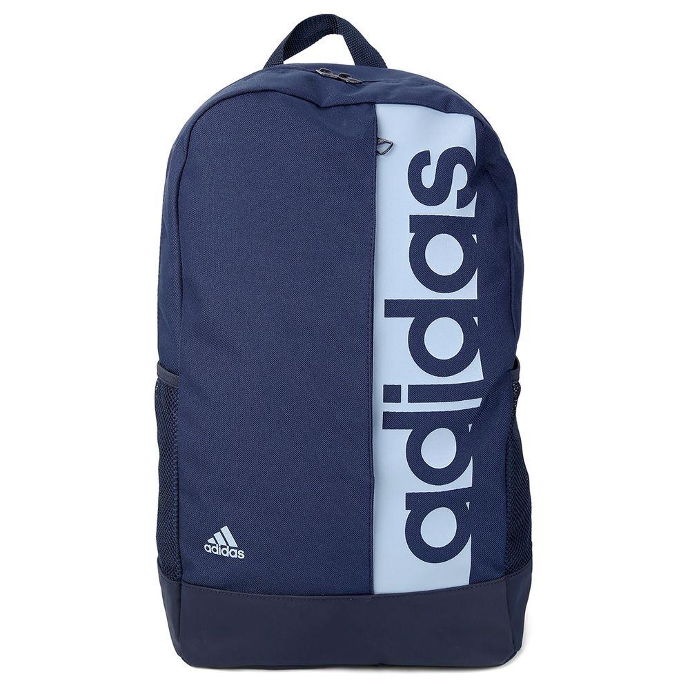 006250125-Mochila-Adidas-Essencial-Linear-Marinho