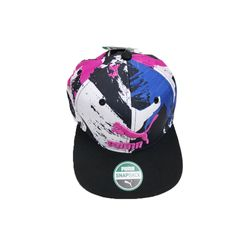 006210013-Bone-Puma-Snapback-LS-Colourblock-Preto-Colorido4