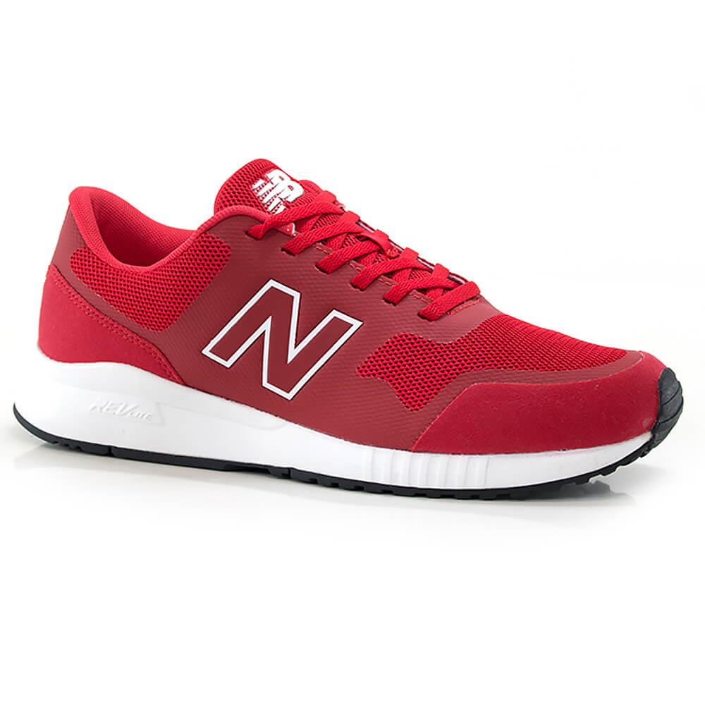 016020865-Tenis-New-Balance-MRL005RW-Vermelho-1