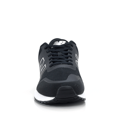 016020866-Tenis-New-Balance-MRL005BW-Preto-Branco-2