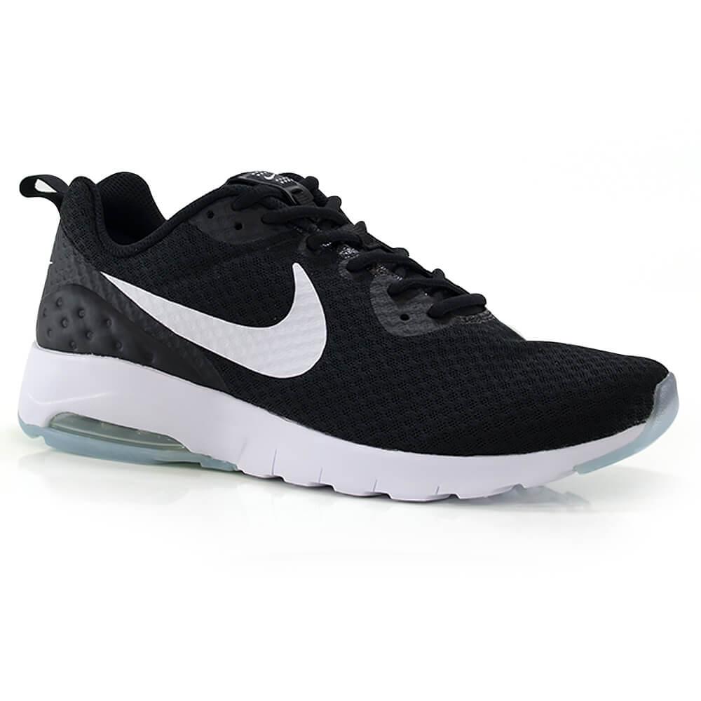 016020857-Tenis-Nike-Air-Max-Motion-LW-Preto-1