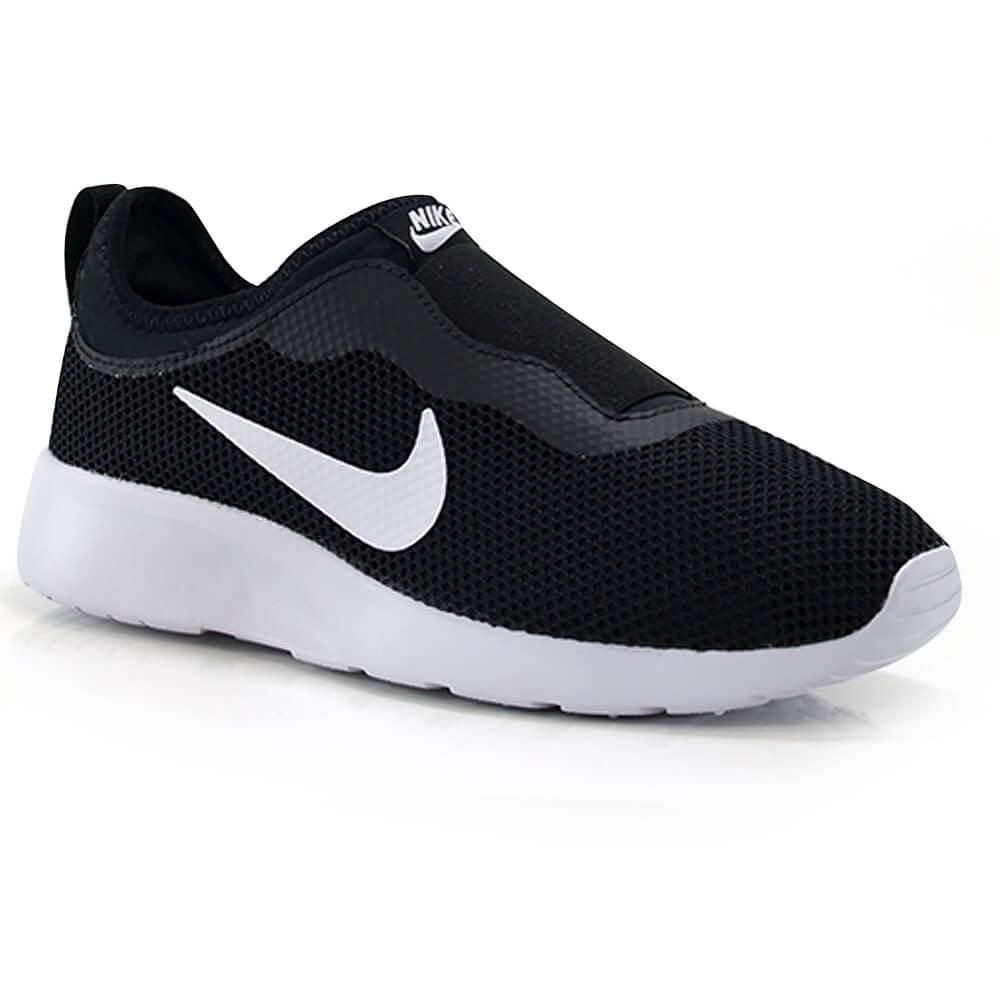 6a62e265c7e Tênis Nike Tanjun Slip Wmns - Way Tenis