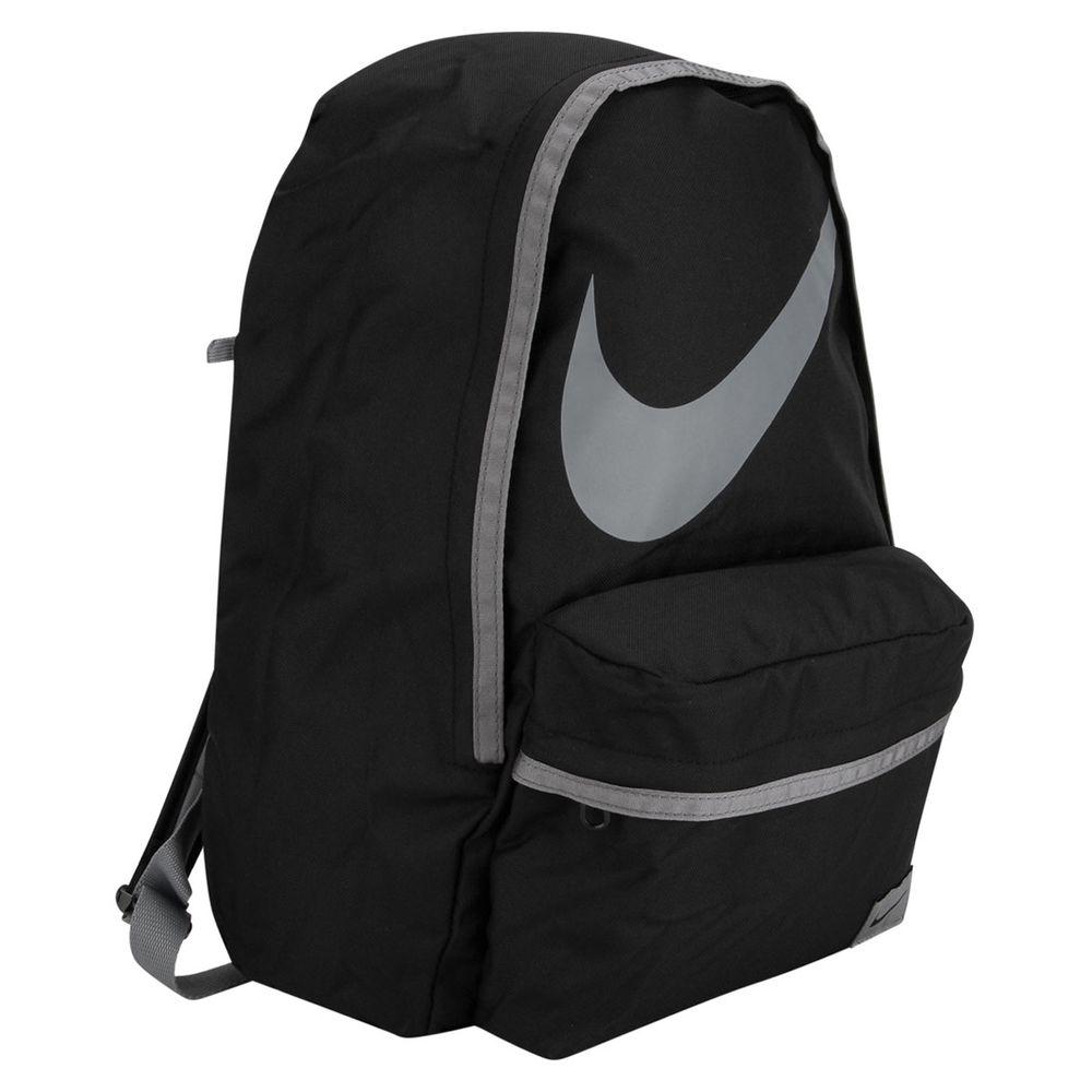 006250147-Mochila-Nike-Halfday-Back-To-School-Infantil-Preta