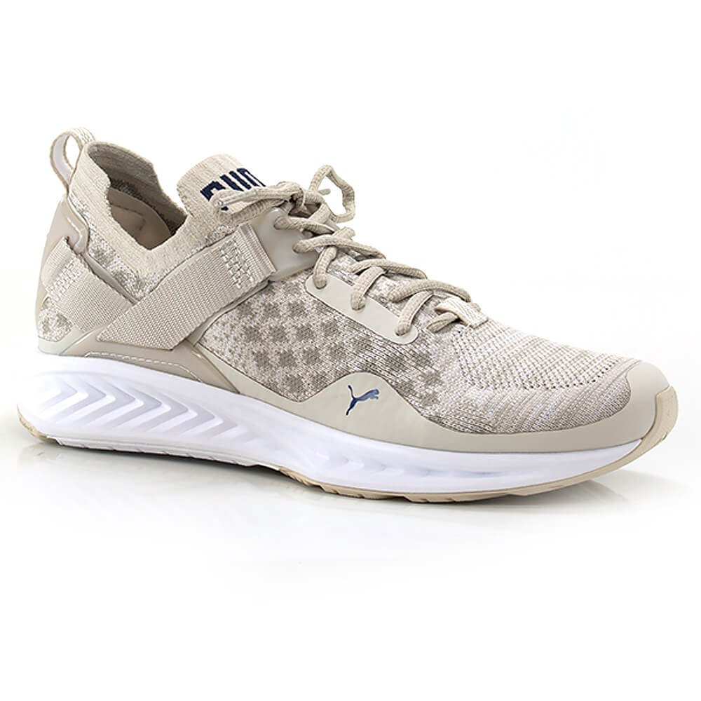 016020850-Tenis-Puma-Ignite-Evoknit-LO-Pavement-Bege-1
