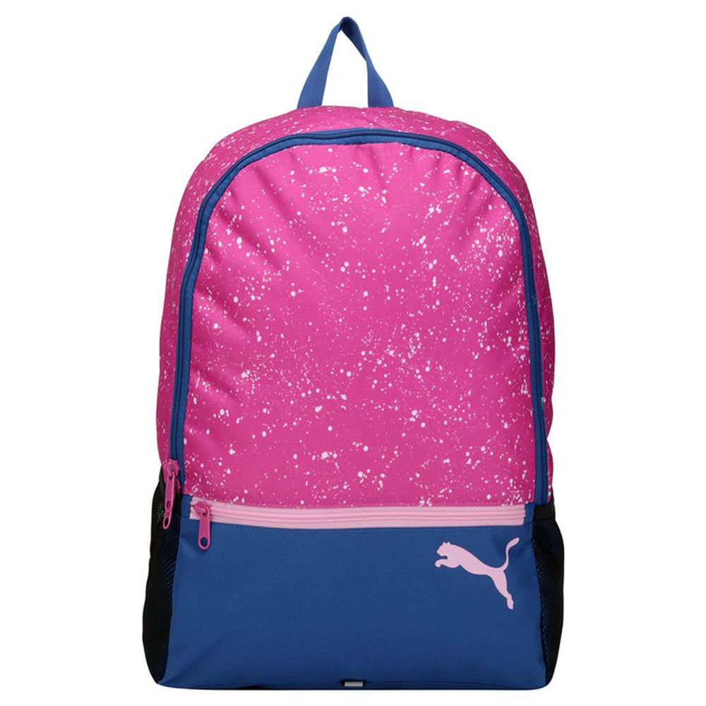 006250161-Mochila-Puma-Alpha-Backpack-Pink
