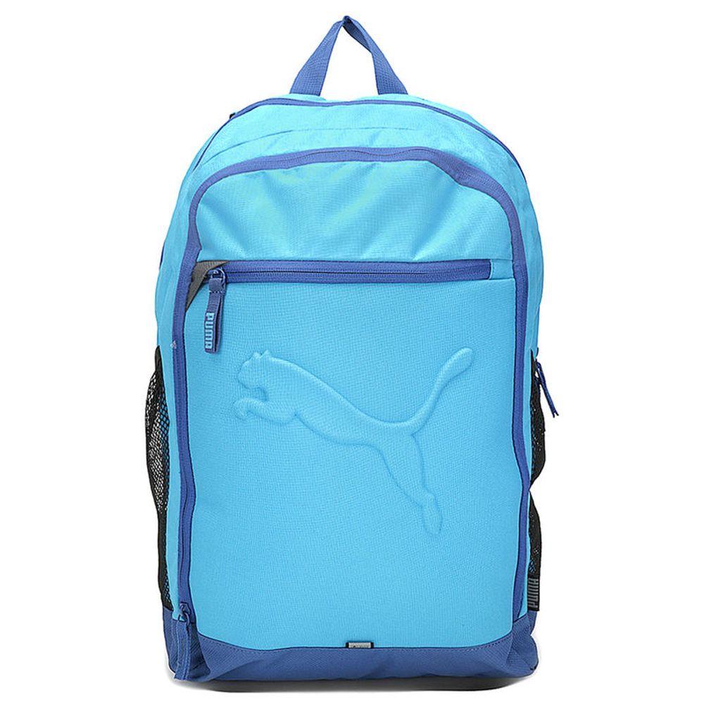 006250074-Mochila-Puma-Buzz-Backpack-Azul