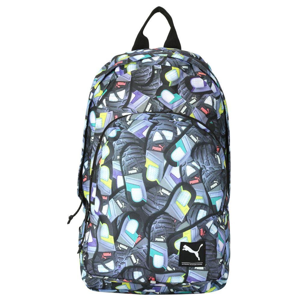 006250162-Mochila-Puma-Academy-Backpack-Colorido-Cinza-Roxo