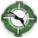 315010069-Bola-Puma-Evo-Power-6-3-Trainner-Campo-Branca-Verde