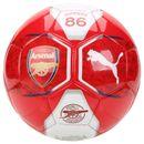 315010074-Bola-Puma-Arsenal-Fan-Vermelha