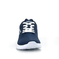 017050707-Tenis-Skechers-Go-Run-400-Marinho-2