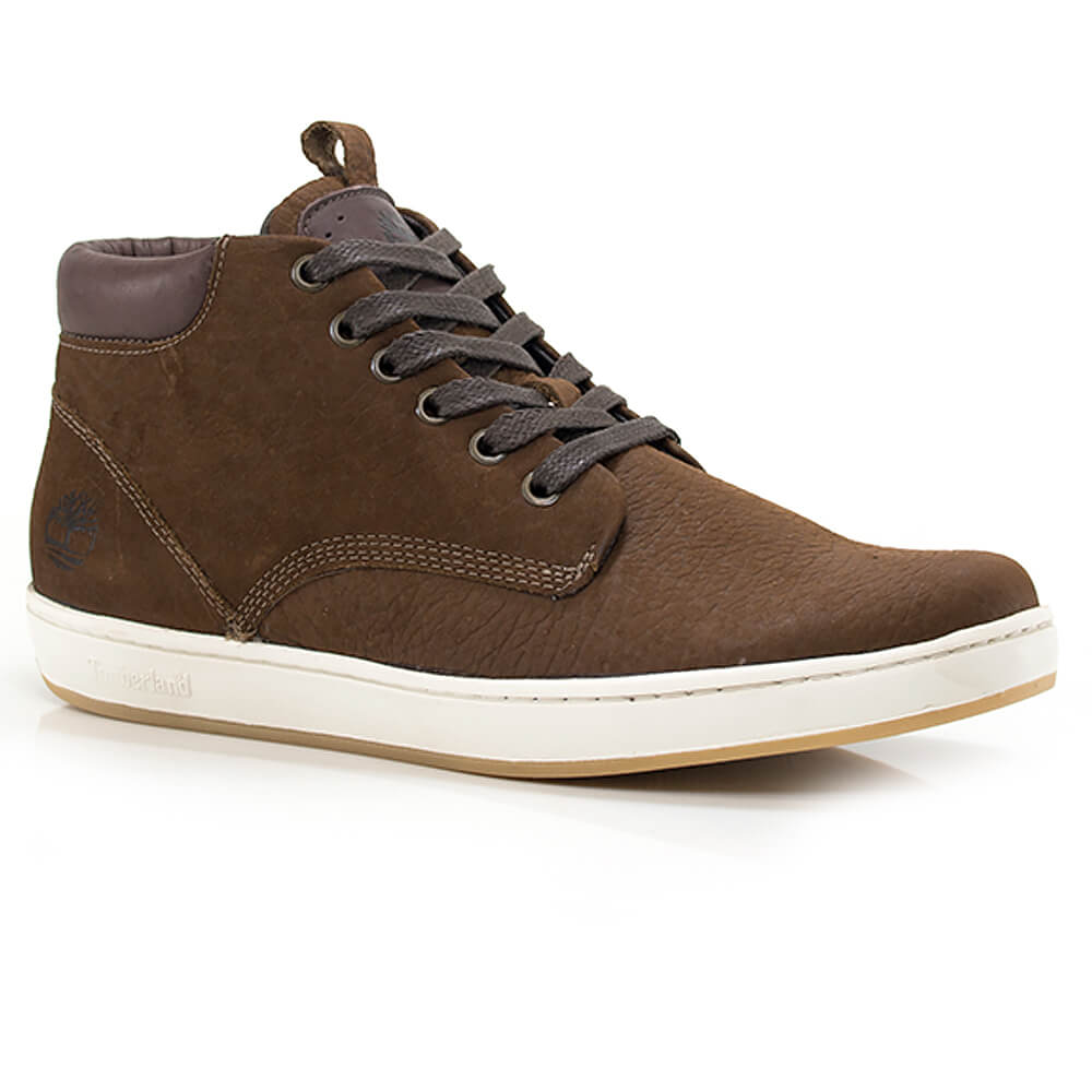 016070054-Tenis-Timberland-EK-Legend-OSM-Dark-Brown-1