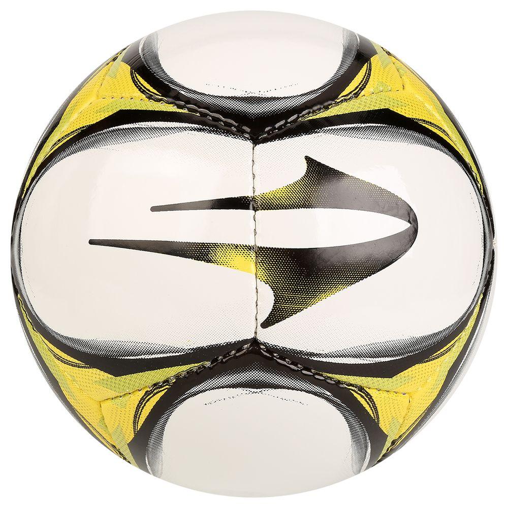 315010079-Bola-Topper-Futsal-Slick-Branca-Amarela