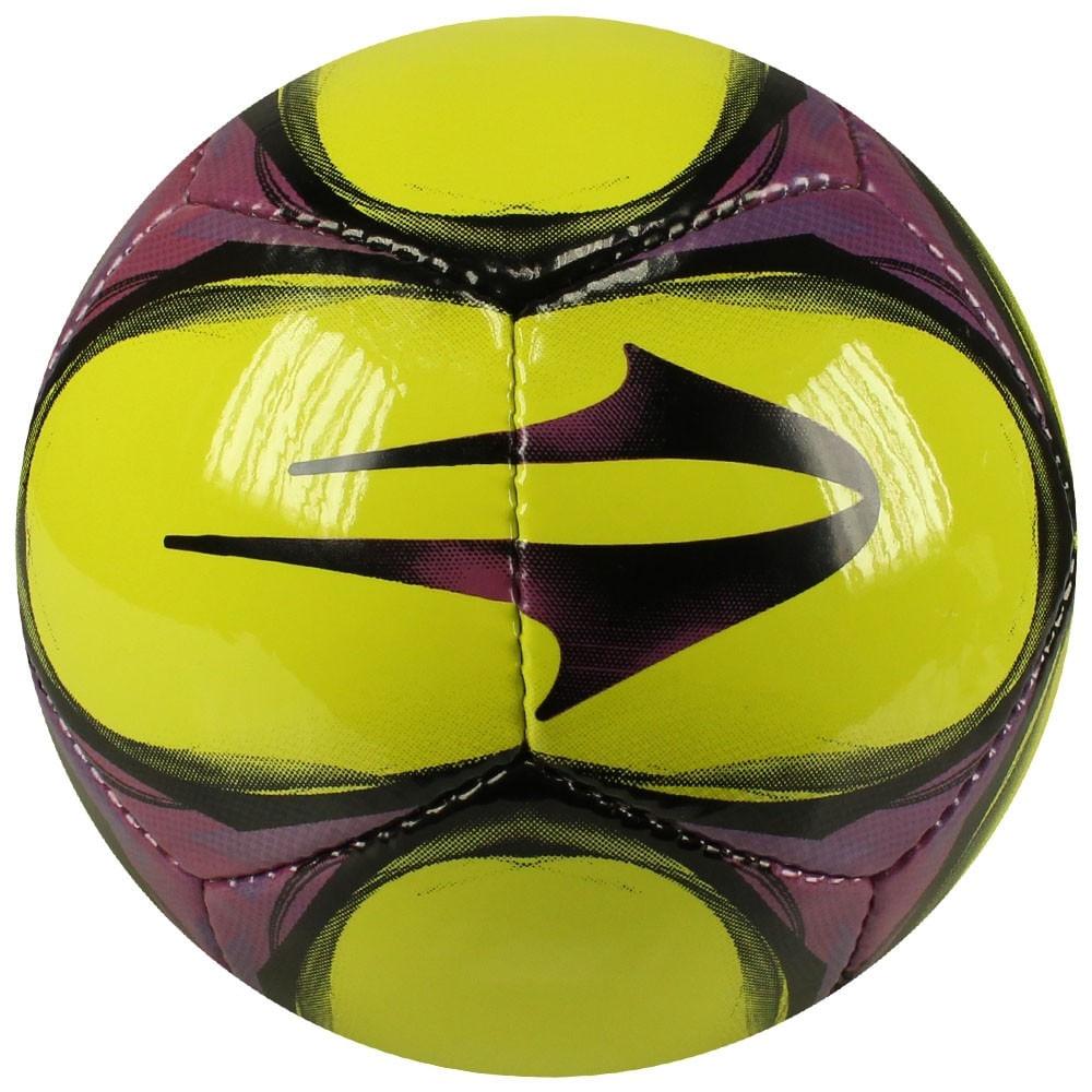 315010079-Bola-Topper-Futsal-Slick-Amarela-Roxa