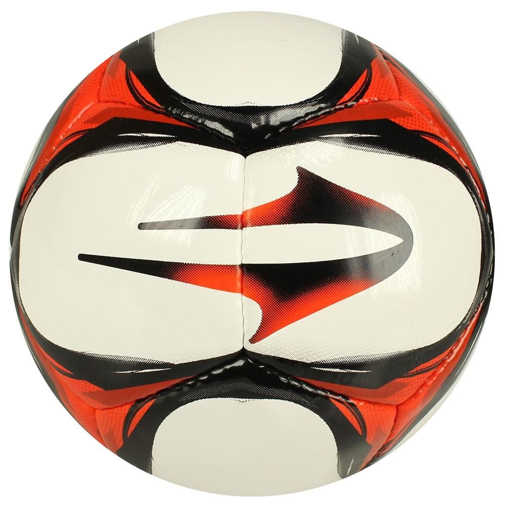 315010079-Bola-Topper-Futsal-Slick-Branca-Laranja-3