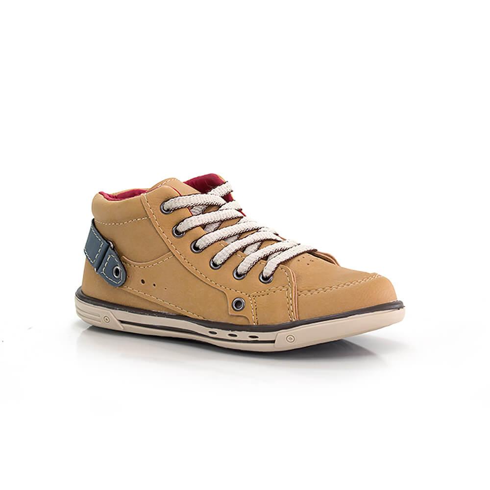 018100065-Sapatenis-Faceboot-Cano-Medio-Infantil-Milho-Jeans-1
