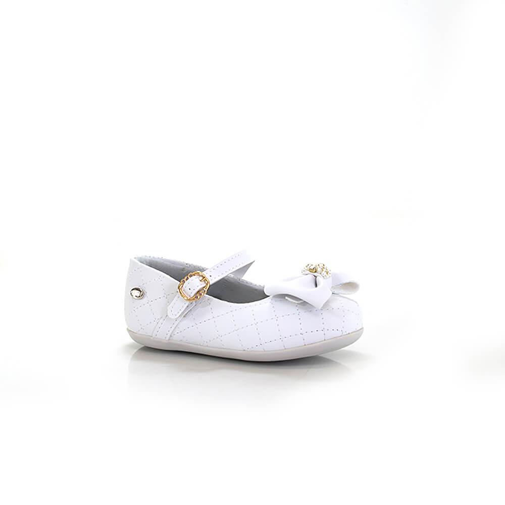 019020149-Sapatilha-Klin-Cravinho-Princess-Branca-Branco-1