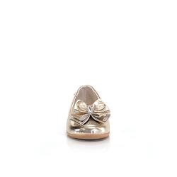 019050236-Sapatilha-Lulope-com-Laco-Infantil-Ouro-2