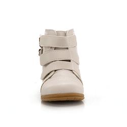 019090142-Bota-Lulope-com-Velcro-Infantil-Marfim-2