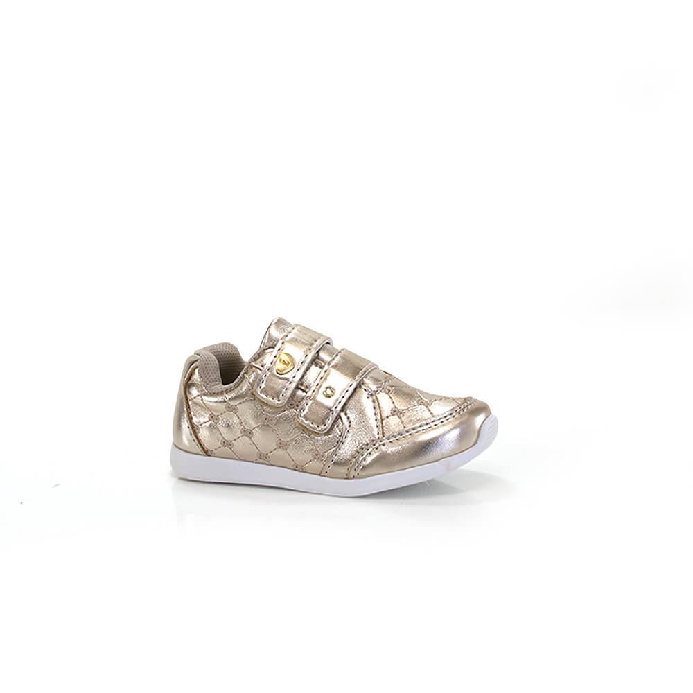 019060394-Tenis-Lulope-Metalizado-com-Velcro-Infantil-Ouro-1