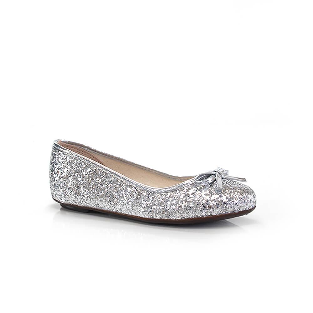 019050232-Sapatilha-Molekinha-em-Glitter-Infantil-Prata-1