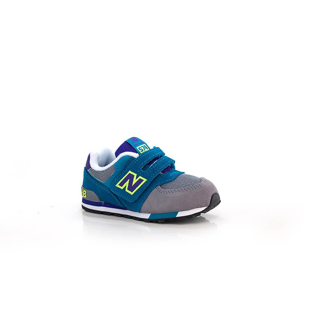 018030447-Tenis-New-Balance-KV574AII-Infantil-Cinza-Azul-1