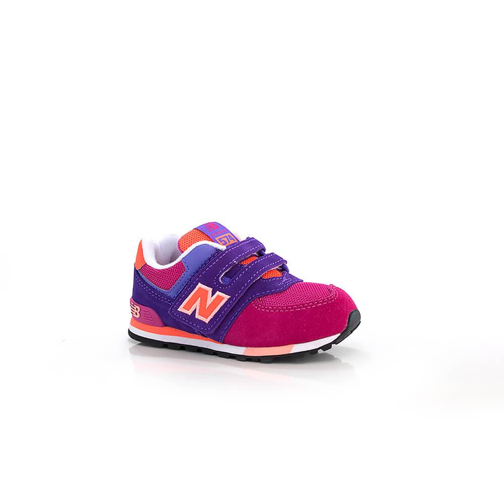 019060372-Tenis-New-Balance-KV574AFI-Infantil-Rosa-Roxo-1