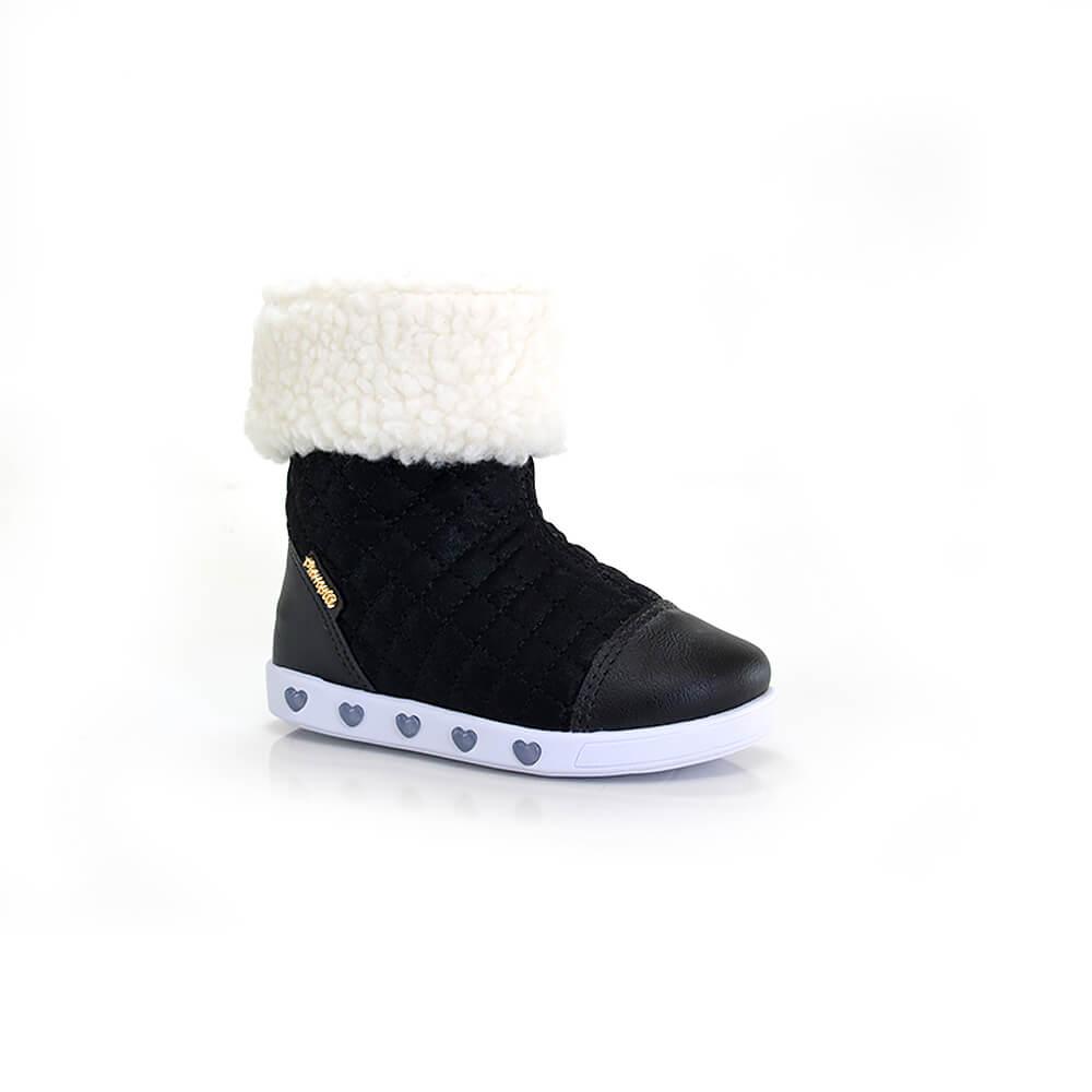 019060377-Bota-Pampili-Sneaker-com-Led-Preto-1-