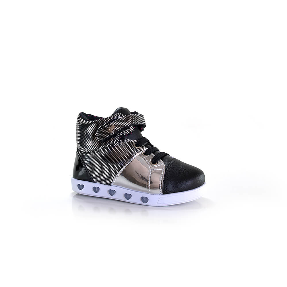 019060379-Tenis-Pampili-Sneaker-com-Led-Pto-Pta-1