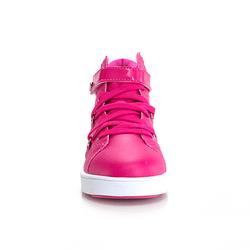 019060380-Tenis-Pampili-Infantil-com-Velcro-Pink-2
