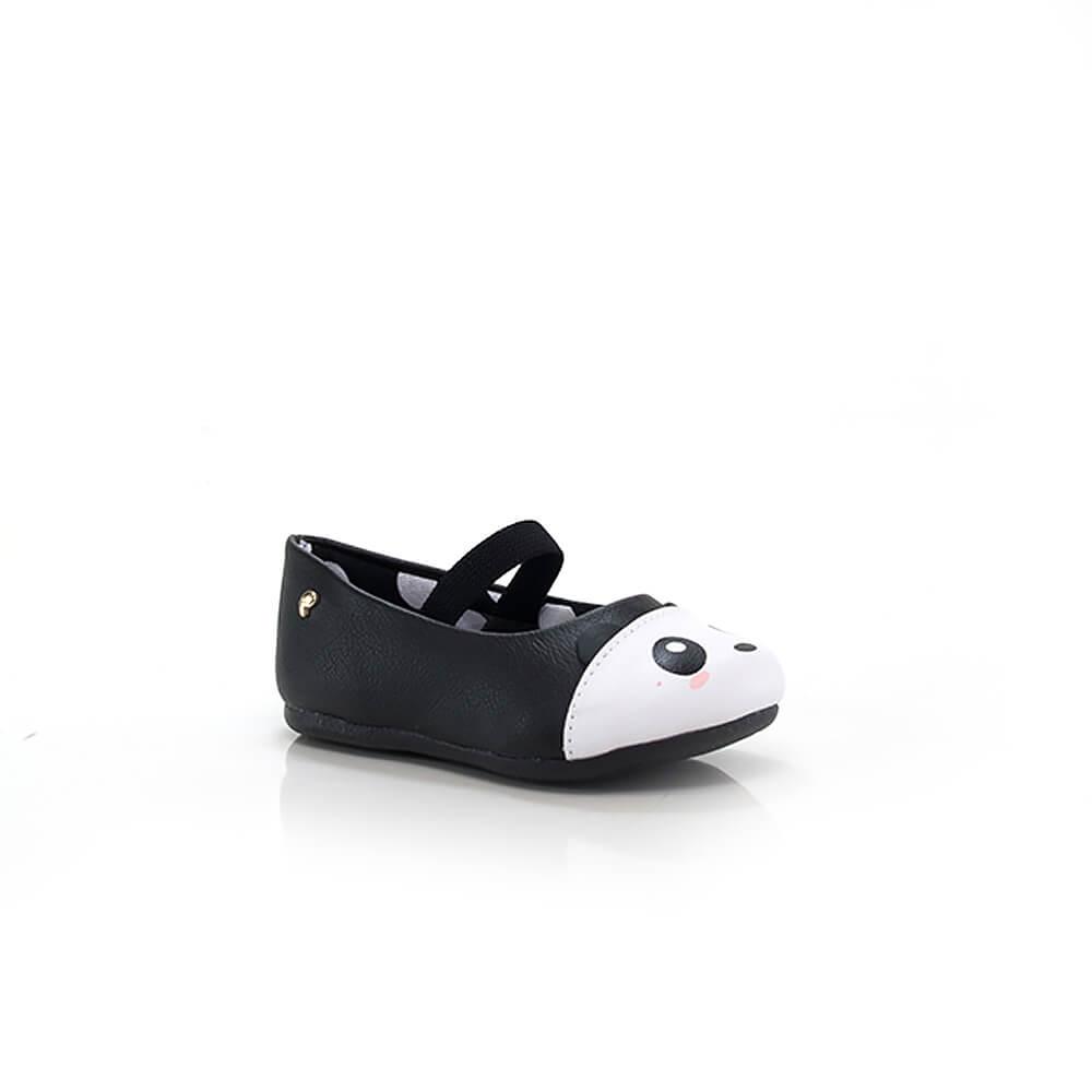 019020145-Sapatilha-Pampili-Urso-Panda-Linha-Zoo-Pto-Bco-1