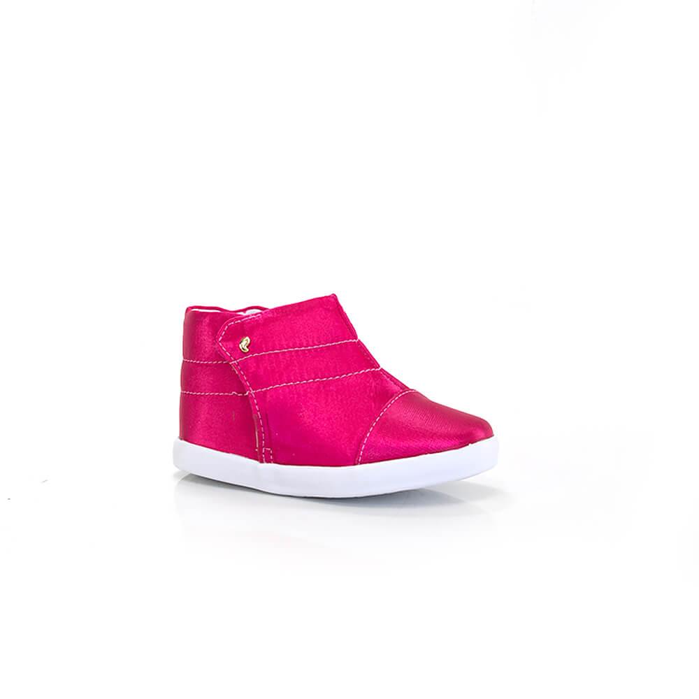 019060374-Tenis-Pampili-Sneaker-Fashion-Infantil-Pink-1
