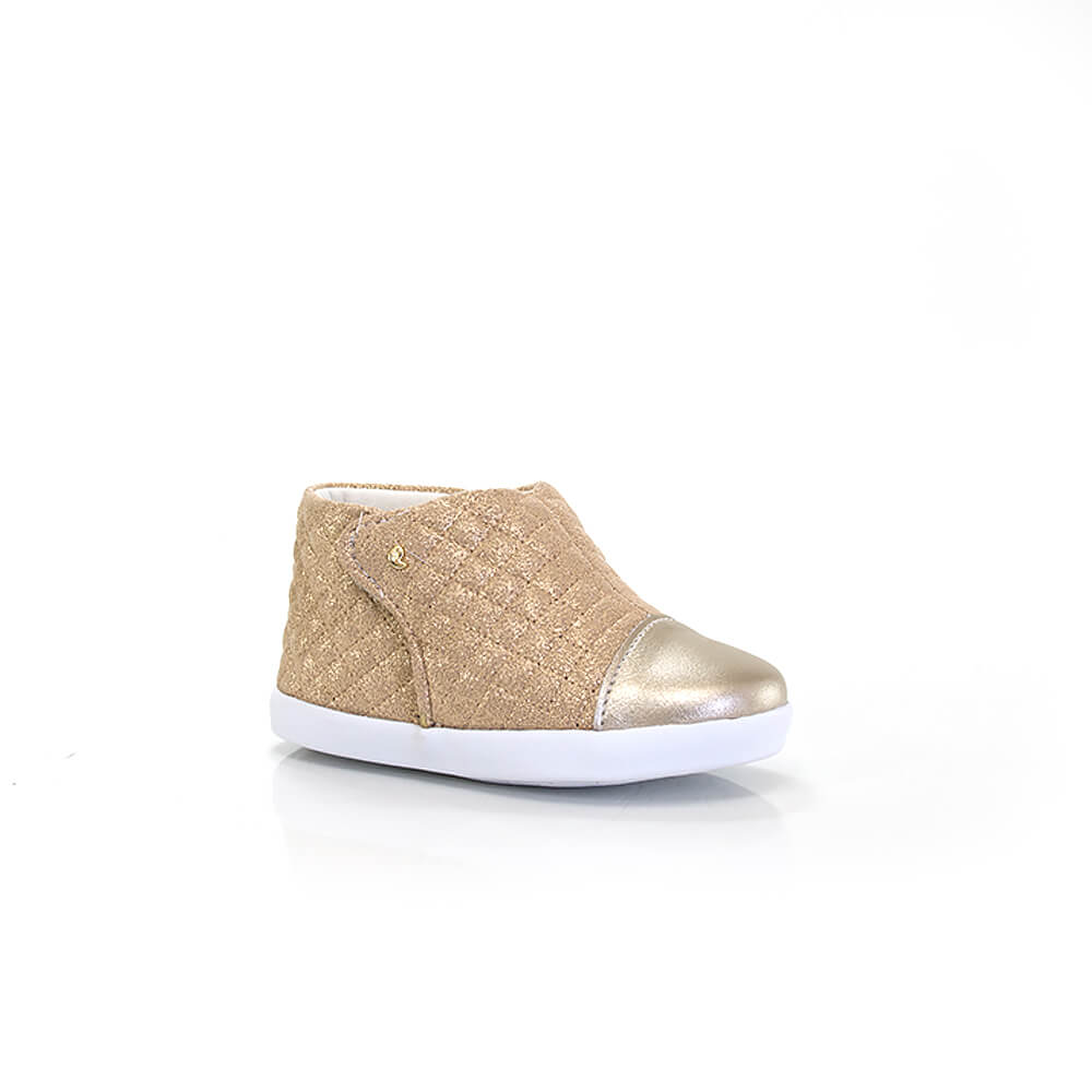 019060373-Tenis-Pampili-Sneaker-Infantil-Dourado-1