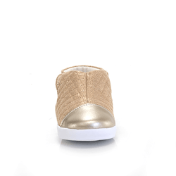 019060373-Tenis-Pampili-Sneaker-Infantil-Dourado-2