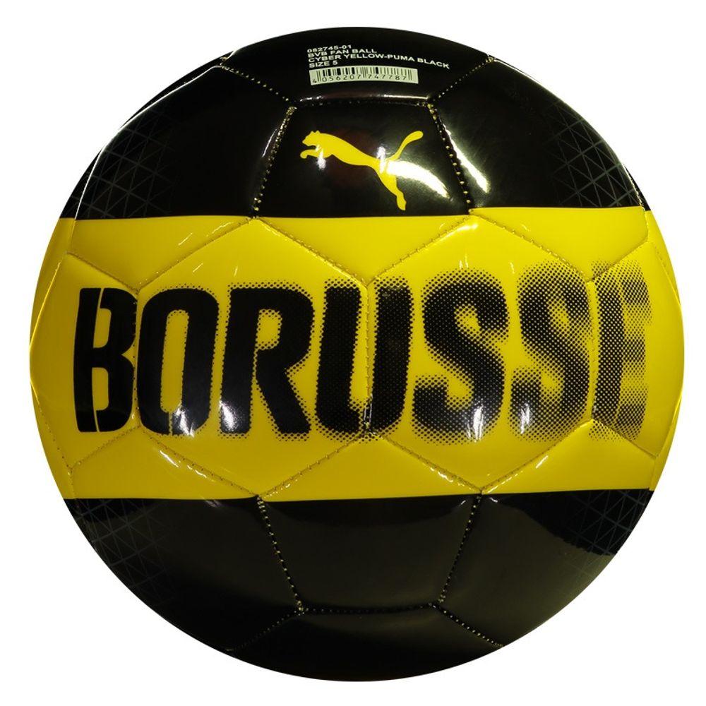 315010075-Bola-Puma-Futebol-Borusse-Fan-Preta-Amarela