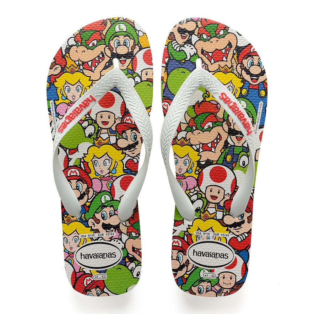 016040181-Havaianas-Mario-Bros-V18-Branca