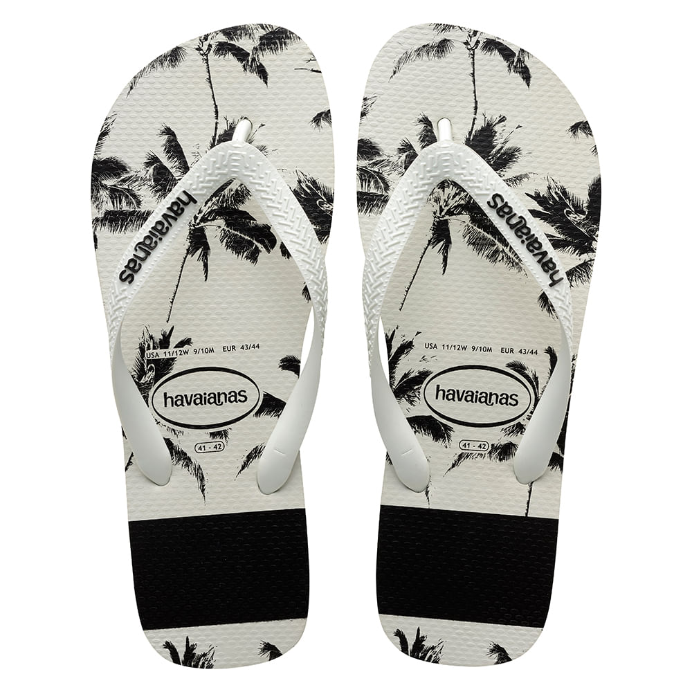 016040186-Havaianas-Top-Stripe-Palms-Branco
