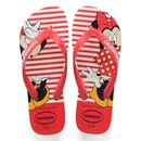 017090204-Havaianas-Disney-Stylish-v18-Minnie-Vermelha