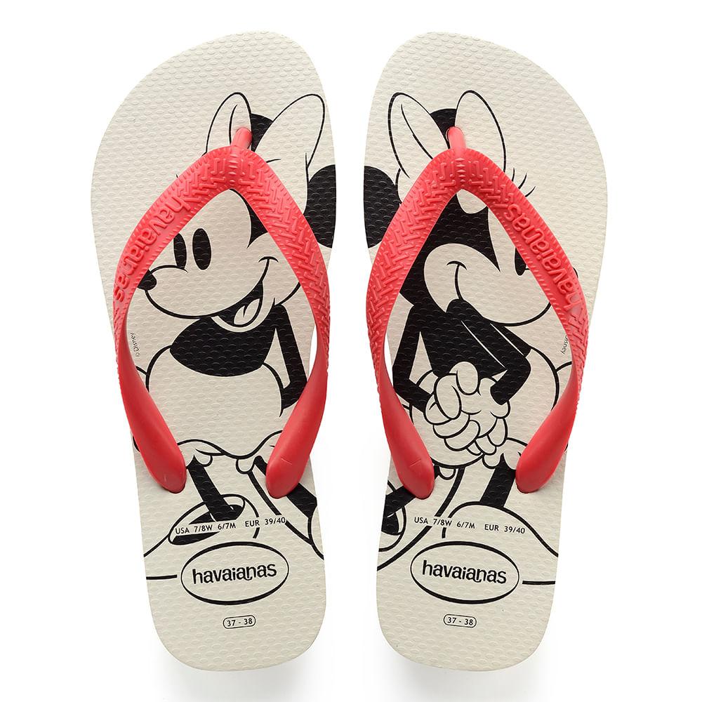 017090205-Havaianas-Top-Disney-Mickey-Branco