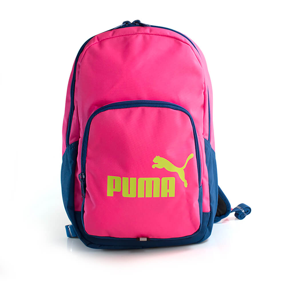 006250151-Mochila-Puma-Phase-Small-BackPack-Infantil-Pink