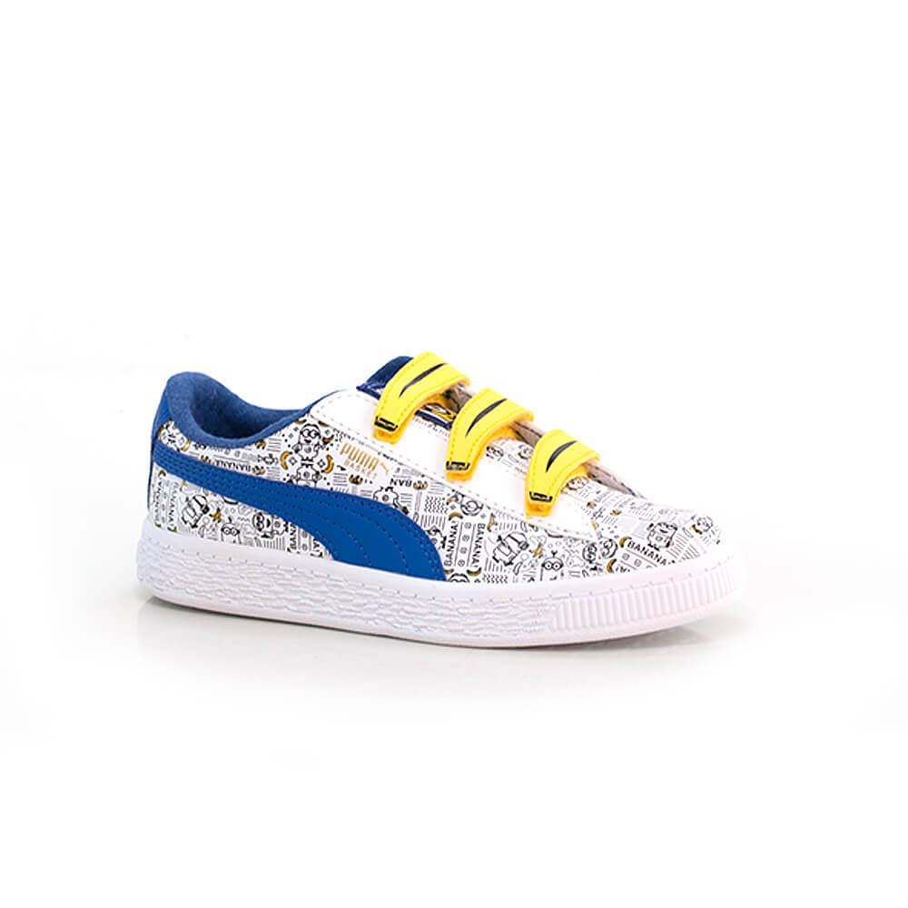 018030456-Tenis-Puma-Minions-Basket-V-PS-Branco